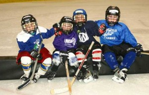 free-hockey-for-kids