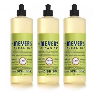 free-mrs-meyers-dish-soap1