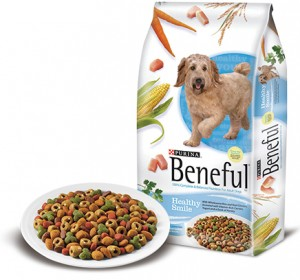 free-sample-beneful-healthy-smile-dog-food2