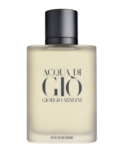 free-sample-giorgio-armani-acqua-di-gio-for-men-fragrance