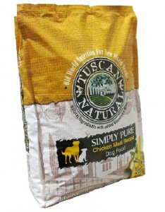 free-sample-tuscan-natural-dog-or-cat-food2