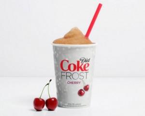 free-small-diet-coke-frost-cherry-slurpee1