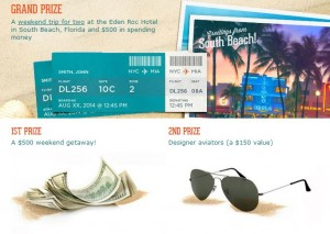 free-south-beach-diet-sweepstakes4