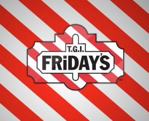free-tgi-fridays-gift-cards2
