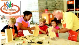 hd-Home-Depot-Kids-Workshop-is-FREE-Each-Month-The-Home-Depot-Blog