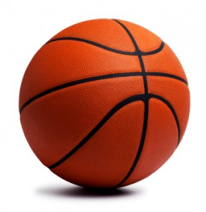BasketballStockImage