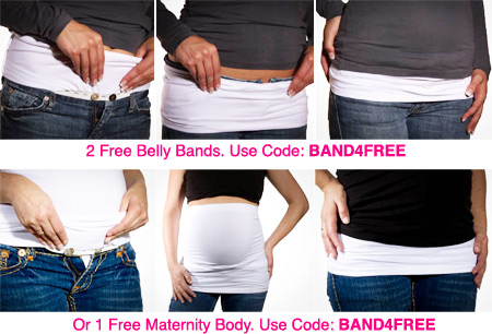 Belly-Band-How-To-Pictorial