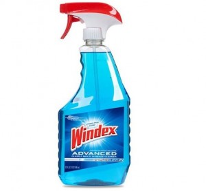Deal-Windex-Multi-Surface-Cleaner