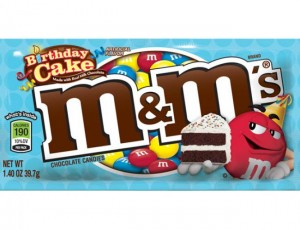 free-bag-mms-birthday-cake-chocolate-candies