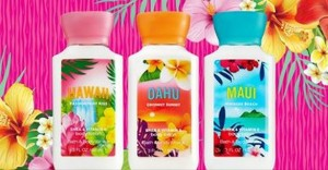 free-bottle-hawaii-body-lotion