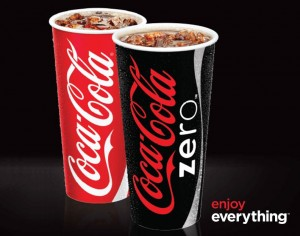 free-coke-zero-instant-win-game