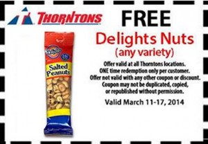 free-delights-nuts-thorntons