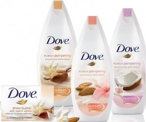 free-dove-purely-pampering-instant-win-game