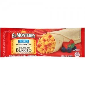 free-el-monterey-breakfast-burritos-walmart