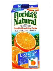 free-florida-orange-juice-gift-packs
