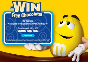 free-mars-chocolate-candy-giveaway