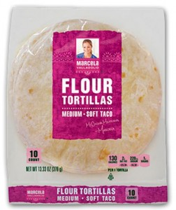 free-pack-marcela-valladolid-flour-tortillas