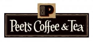 free-peets-coffee-or-tea1