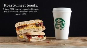 free-starbucks-grande-coffee1