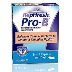 rephresh-pro-b-feminine-sample