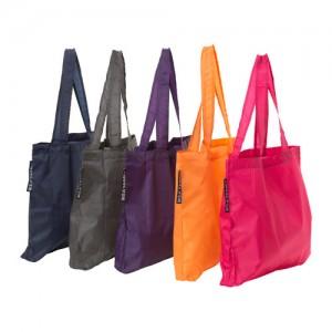 upptacka-tote-bag__0135637_PE292379_S4