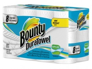 Bounty-Dura-Towels-8-pk