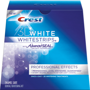 Crest-3D-White-Strips
