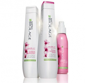Free-Matrix-Biolage-Haircare