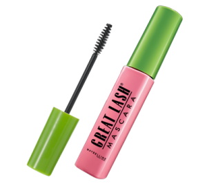 Maybelline-Great-Lash-Mascara