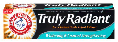 arm-hammer-truly-radiant