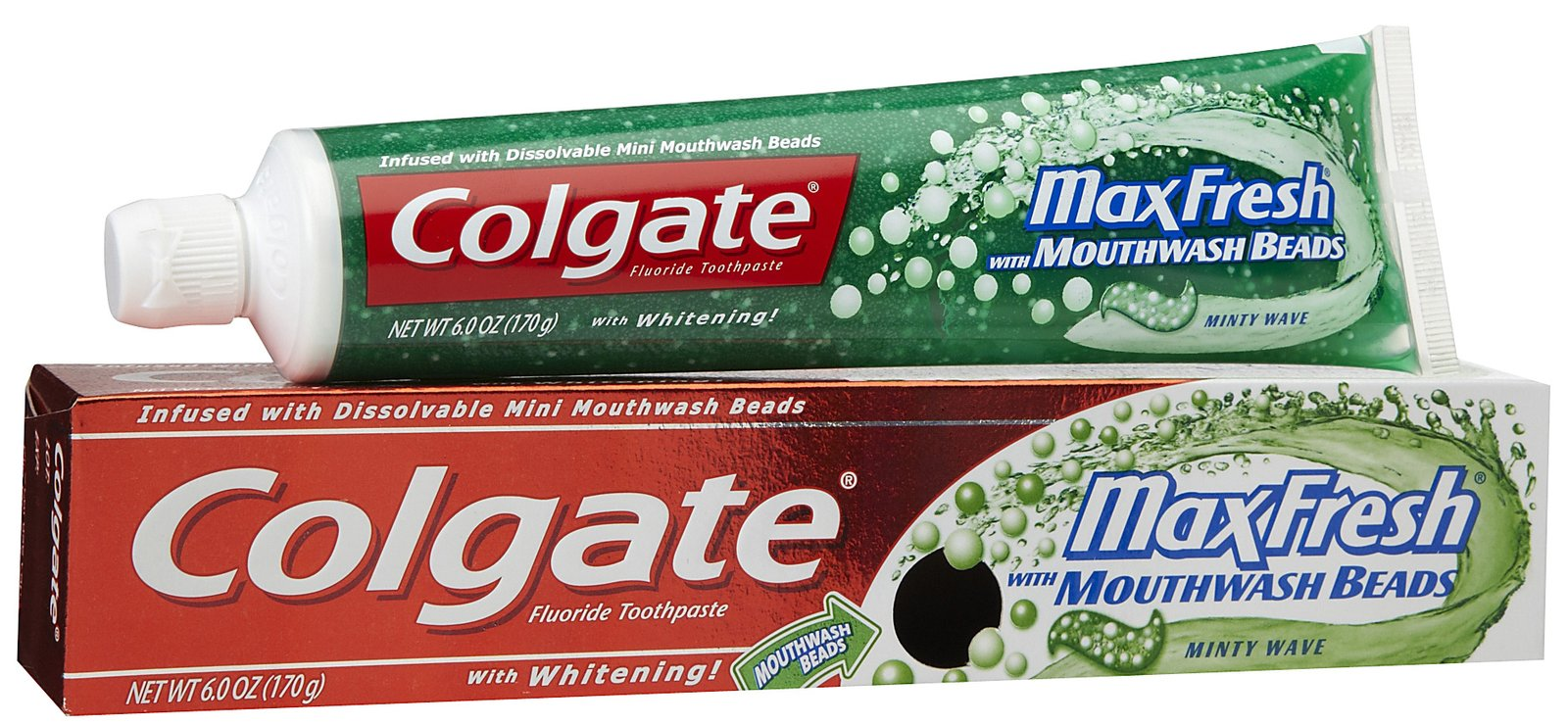 colgate max fresh global brand roll out case number 9 508 009 case study analysis West virginia public service commission : the public service commission uses imaging equipment to obtain an accurate picture of documents filed in a case.