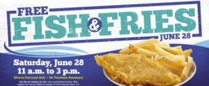 Free-Fish-Fries-LJS