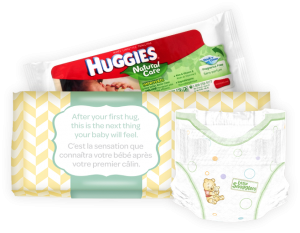 Huggies-Samples-for-Free