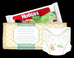 Huggies-Samples-for-Free