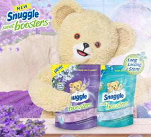 Snuggle-Bear-Giveaway