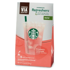 Starbucks-VIA-Refreshers