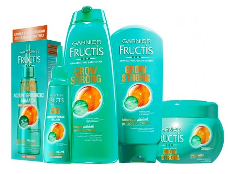 garnier-fructis-coupon