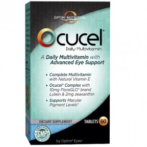 ocucel-free-trail-product