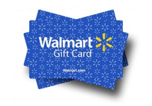 walmart-giftcard-free
