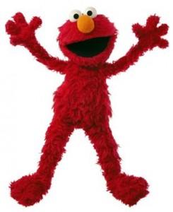 310px-Elmo-elmo-elmo
