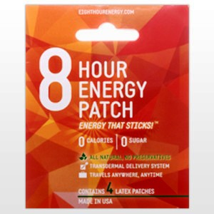 8Hour-Energy-Patch