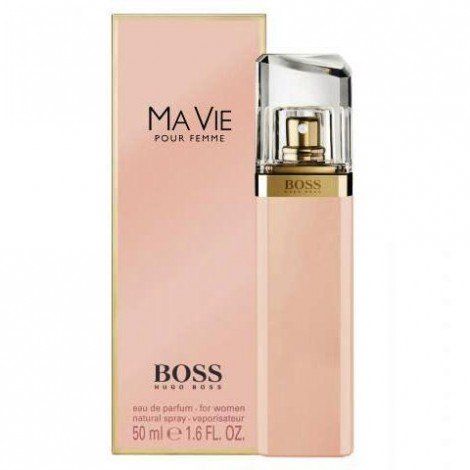 Boss-Ma-Vie-Fragrance