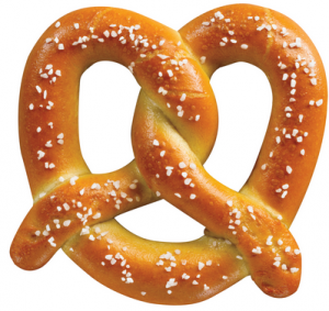 Pretzel-at-Aunt-Annes