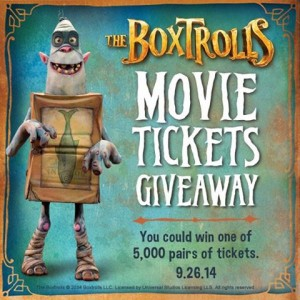 Sun-Maids-The-Boxtrolls-Back-To-School-Movie-Ticket-Giveaway