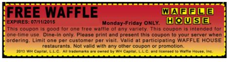 Waffle-at-Waffle-House-New