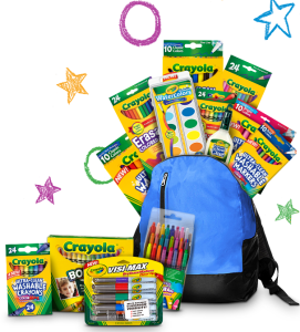 crayola-back-with-the-best-giveaway