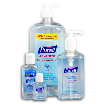 purell-giveaway