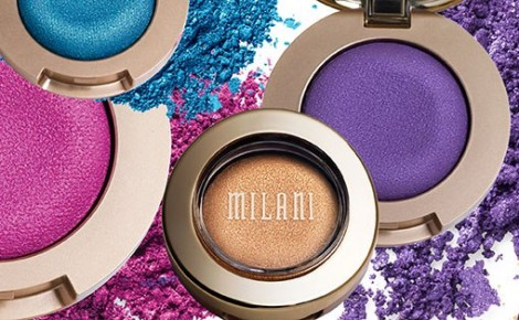 Milani-Beauty-Giveaway