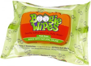 TOT20101213-Reckless-Holiday-Gift-Guide-Boogie-Wipes