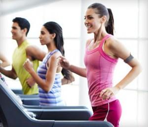 fitness-free-pass